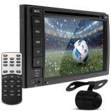 Central-Multimidia-March-Frontier-Sentra-Versa-Livina-Audioart-62-Pol-DVD-GPS-USB-SD-TV---Camera-Re-Connect-parts--1-