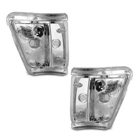 Lanterna-Dianteira-Pisca-Hilux-4x4-92-93-94-95-96-97-98-Cristal-Com-Moldura-Cromada-connectparts--4-