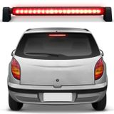 Brake-Light-Universal-Preto-Luz-de-Freio-Auxiliar-com-20-LEDs-Vermelhos-connectparts--1-