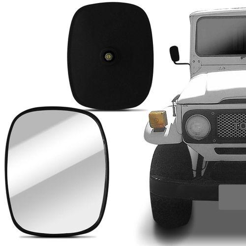 Retrovisor-Toyota-Bandeirante-Preto-LdLe-connectparts--1-
