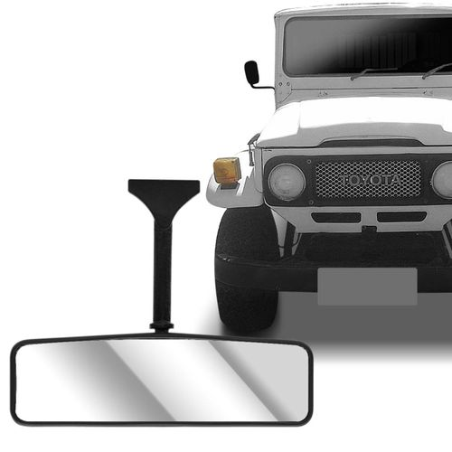 Retrovisor-Interno-Toyota-Bandeirante-connectparts--1-