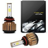 Kit-Lampada-H8-7200lm-Ultra-Led-Headlight-12v-Efeito-Xenon-connectparts--1-