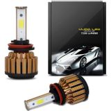 Kit-Lampada-Ultra-LED-Headlight-H11-12V-35W-7200LM-Efeito-Xenon-Carro-connectparts--1-
