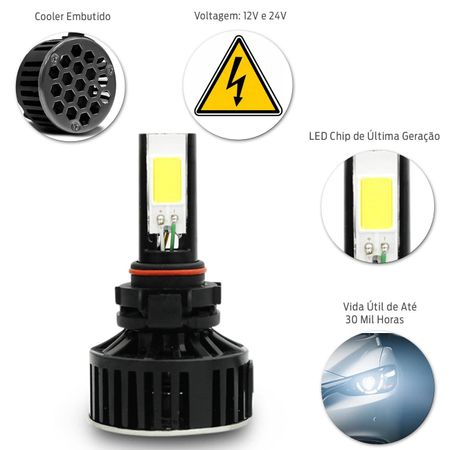 Kit-Lampada-Super-Led-H16-6000K-12V-a-24V-24W-7400LM-Ultraled-Efeito-Xenon-Carro-Moto-Caminhao-connectparts--1-