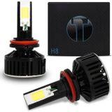 Kit-Lampada-Super-LED-H8-6000K-12V-24V-36W-7400LM-Efeito-Xenon-Carro-Caminhao-Moto-Ultraled-connectparts--1-