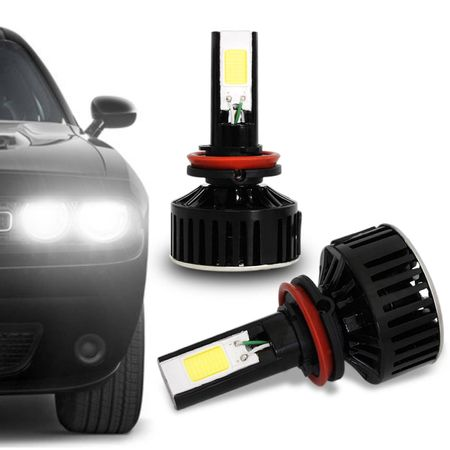 Kit-Lampada-Super-LED-H8-6000K-12V-24V-36W-7400LM-Efeito-Xenon-Carro-Caminhao-Moto-Ultraled-connectparts--2-