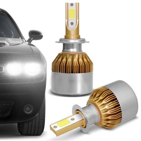 Lampada-Ultra-Led-Full-H7-8000-Lumens-6000K-connectparts--1-