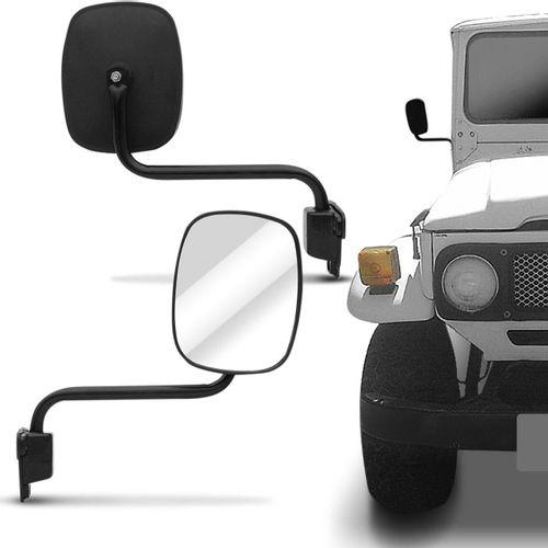 Espelho-Retrovisor-Toyota-Bandeirante-LdLe-connectparts--1-