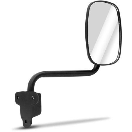 Espelho-Retrovisor-Toyota-Bandeirante-LdLe-connectparts--2-
