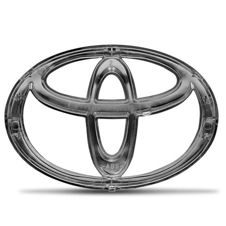 Emblema-Cromado-Logotipo-Grade-Dianteira-Toyota-Hilux-2005-a-2015-Encaixe-e-Acabamento-Perfeitos-connectparts--1-