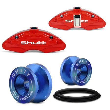 kit-Shutt-Capa-Pinca-de-Freio-Vermelha-Aro-14-acima---Quick-Realease-Anilhas-Fixacao-azul-connect-parts--1-