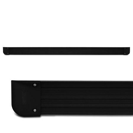 Estribo-Lateral-Acabamento-Aluminio-Preto-Transit-Longa-connecttparts--3-