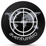 Capa-De-Estepe-Aros-13-A-16-Com-Cabo-De-Aco-E-Cadeado-Aventureiro-connectparts--1-