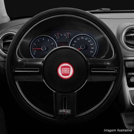 Volante-Shutt-Rallye-Black-Piano-Xtreme-Aplique-Preto-e-Carbono---Cubo-Palio-Uno-Linha-Fiat-connect-parts--1-