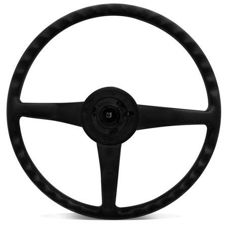 Volante-Jay-Matt-Fusca-195976-Estria-Grossa-Preto-connectparts--4-