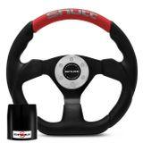 Volante-Esportivo-Shutt-SRRB-Preto-e-Vermelho-com-Acionador-de-Buzina---Cubo-Fusca-Voyage-Passat-VW-connect-parts--1-