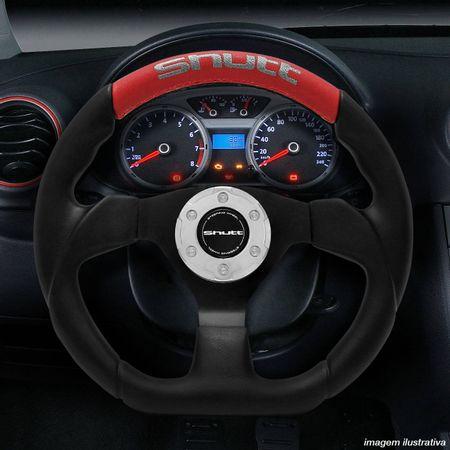 Volante-Esportivo-Shutt-SRRB-Preto-e-Vermelho-com-Acionador-de-Buzina---Cubo-Chevette-Chevy-Marajo-Connect-Parts--5-