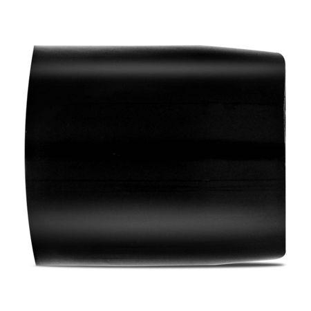 Volante-Shutt-S3R-Basic-Line-Com-Detalhe-Cinza-Com-Acionador-Buzina---Cubo-Escort-Logus-Connect-Parts--1-
