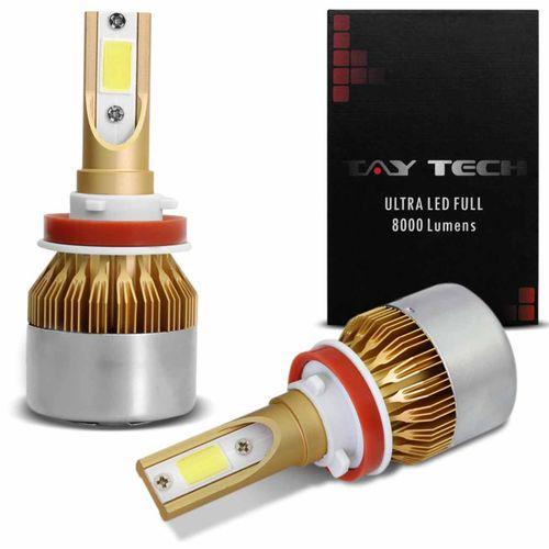 Par-Lampadas-Ultra-LED-Full-H8-6000K-12V-e-24V-25W-8000LM-Efeito-Xenon-Carro-Caminhao-Moto-connectparts--1-
