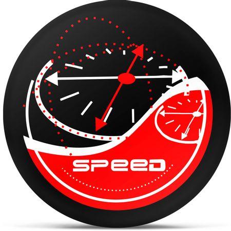 Capa-de-Estepe-Universal-Aro-13-14-15-16-Velocimetro-Preto-Vermelho-e-Branco-Com-Cadeado-connectparts--1-