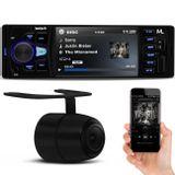 MP3-MP5-Player-Multilaser-P3325-Rock-4-Bluetooth-4-Polegadas-USB-SD-FM-AUX---Camera-Re-Connect-Parts--1-