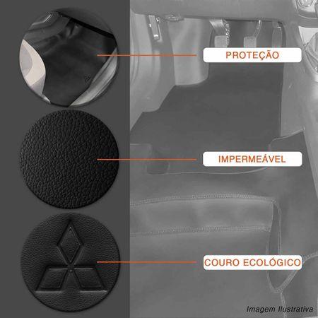 Assoalho-Asx-2011-Adiante-Eco-Acoplado-Preto-connectparts--1-