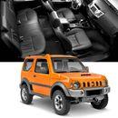 Assoalho-Jimny-2013-Adiante-Eco-Acoplado-Preto-connectparts--1-