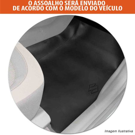 Assoalho-Jimny-2013-Adiante-Eco-Acoplado-Preto-connectparts--2-