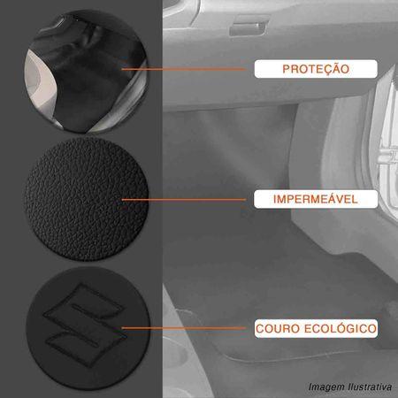 Assoalho-Jimny-2013-Adiante-Eco-Acoplado-Preto-connectparts--3-