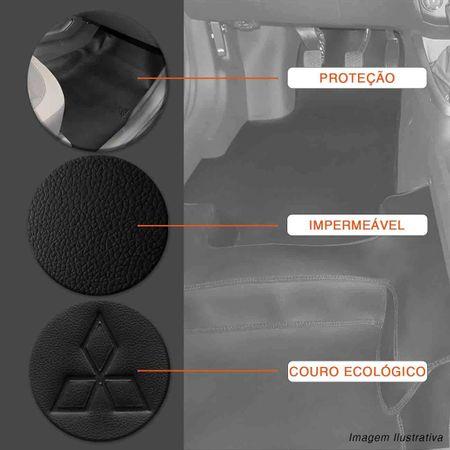 Assoalho-Dakar-5-Lgs-2011-Adiante-Eco-Acoplado-Preto-connectparts--1-