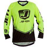 camisa-motocross-jett-amarelo-neon-21596
