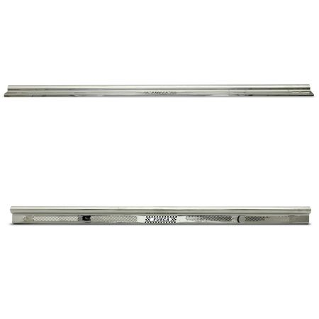 Estribo-Interno-Soleira-Fusca-53-a-96-Aco-Inox-connectparts--1-