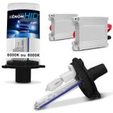 Kit-Xenon-Lampada-6000k-ou-8000k-H1-H3-H7-H11-HB3-HB4-HB5-H4-2-connectparts--1-