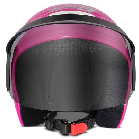 Capacete-Feminino-Aberto-Pro-Tork-Liberty-Three-com-Viseira-Rosa-connectparts--1-