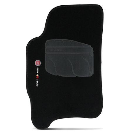 tapete-novo-palio-sporting-2012-carpete-logo-bordado-preto-connectparts--1-