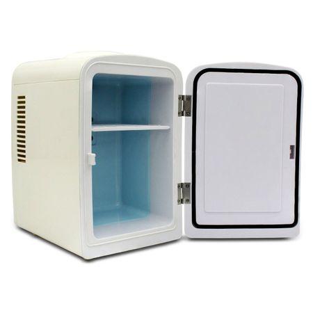 Mini-Refrigerador-e-Aquecedor-Portatil-branco-KX3-12V-45-Litros-connectparts--3-