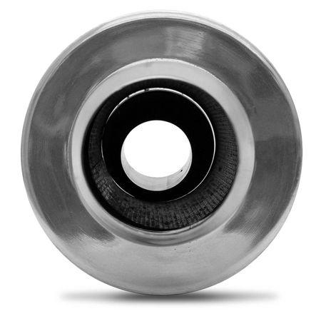 Escapamento-Ronco-Esportivo-Abafador-Race-Chrome-Universal-Cromado-5-Polegadas-Queimado-connectparts--1-