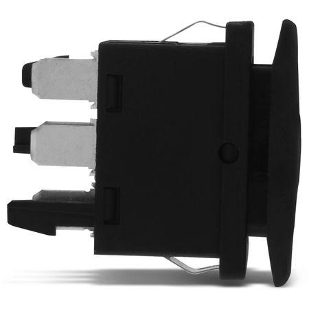 Botao-Vidro-Eletrico-Simples-Gol-Parati-G1-80-a-97-LED-Verde-connectparts--1-