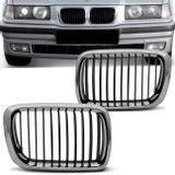 Grade-BMW-Cromado-Serie-3-e-M3-97-98-2-e-4-Portas-connectparts--1-