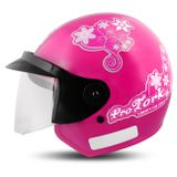 Capacete-Feminino-Aberto-Pro-Tork-Liberty-Three-For-Girls-Rosa-connectparts--1-