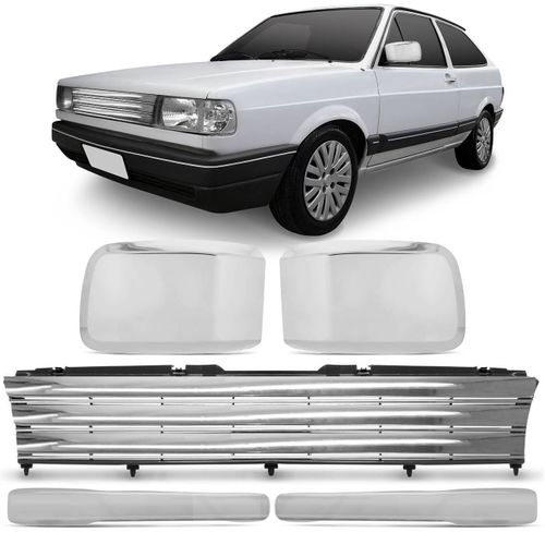 Kit-Cromado-Gol-Parati-Grade-Aplique-Retrovisor-Macaneta-connect-parts--1-