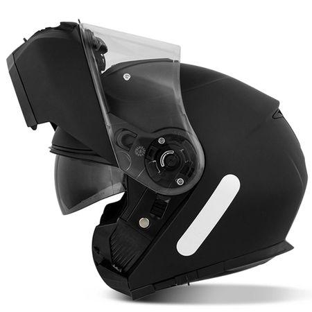 Capacete-Givi-Escamoteavel-Modular-X21-Preto-Fosco-connectparts--1-