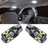 Par-Lampada-LED-T10-6000K-400LM-Canbus-24LEDs-Branco-Plata-Teto-Porta-Malas-e-Porta-Luvas-28mm-connectparts--1-