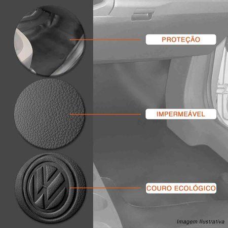 Assoalho-Amarok-Simples-2010-Adiante-Eco-Acoplado-Grafite-connectparts--1-