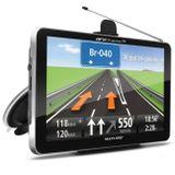 GPS-Automotivo-Multilaser-GP038-Tracker-TV-7-Polegadas-TV-Digital-USB-SD-MP4-3D-FM-Alerta-Radar-connectparts--1-