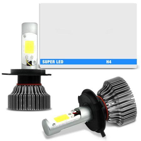 Kit-Lampada-Super-LED-H4-6000K-12V-e-24V-20W-Alto-19W-Baixo-6000LM-Efeito-Xenon-Carro-Caminhao-Moto-connectparts--1-