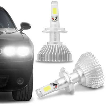 Kit-Lampada-Super-LED-Headlight-H7-6000K-12V-30W-4400LM-Efeito-Xenon-connectparts--2-