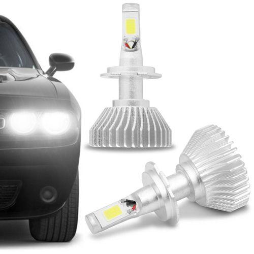 Kit-Lampada-Super-LED-Headlight-H7-6000K-12V-30W-4400LM-Efeito-Xenon-connectparts--2-