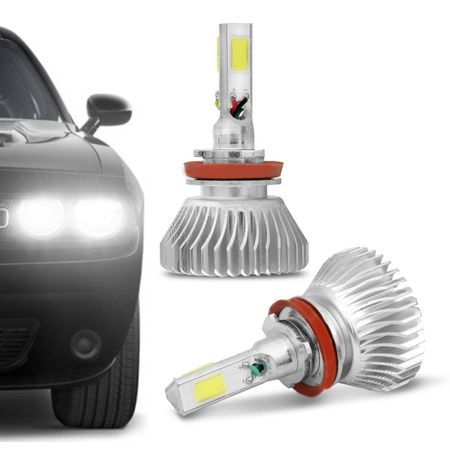 Kit-Lampada-Super-LED-3D-Headlight-H11-6000K-4400LM-Efeito-Xenon-Fonte-Embutida-12V-e-24V-connectparts--2-
