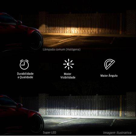 Kit-Lampada-Super-LED-3D-Headlight-H11-6000K-4400LM-Efeito-Xenon-Fonte-Embutida-12V-e-24V-connectparts--4-